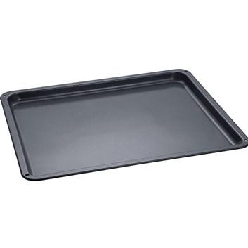 Easy Clean oven tray - snadno čistící plech E9OOAF11