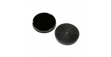 Uhlíkový filtr MCFE31