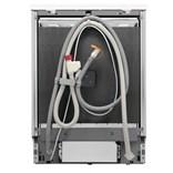 Electrolux ESF8820ROX + 10 let záruka na invertor motor (nutná reg. na www.electrolux.cz)