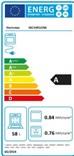 Electrolux EKC54952OW