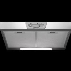 Electrolux Série 300 LFU215X