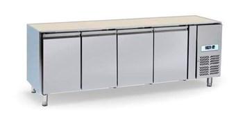 NORDline GN 4100 BT -univerzal