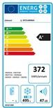 Zanussi ZFC51400WA energ