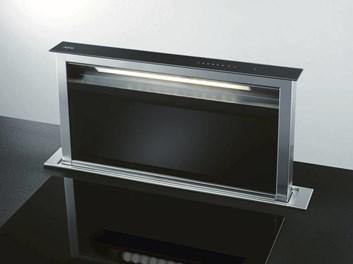 Electrolux 700 FLEX Breeze LFD619Y