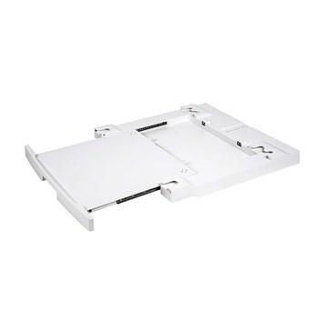 Electrolux spojovací mezikus pračka - sušička E4YHMKP1
