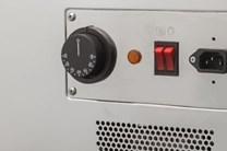 NORDline RTR160