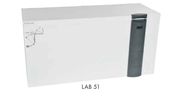 LAB51