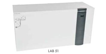 Elcold LAB 51