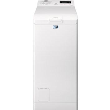 Electrolux EWT1366HGW (2.jakost)