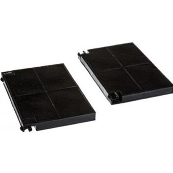 Uhlíkový filtr MCFE16