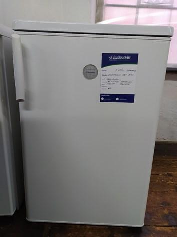 Electrolux ERT1543 (renovace)