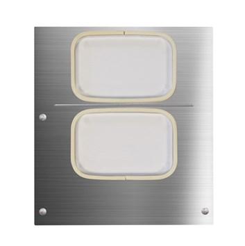 SP-13 Náhradní deska do svářečky podnosů