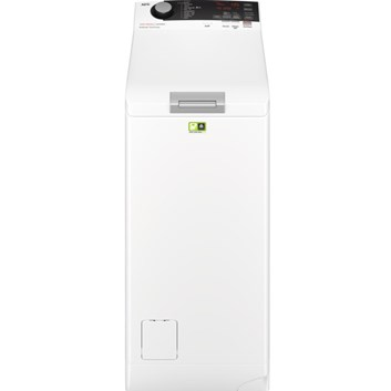 AEG ProSteam® LTX7E273C