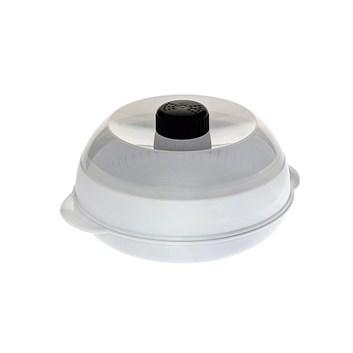 Electrolux Parní nádoba do mikrovlnné trouby E4MWSTE1