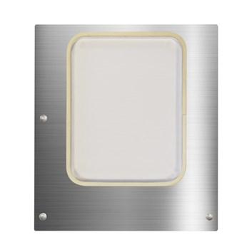 SP-11 Náhradní deska do svářečky podnosů