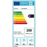 Electrolux ERF1904FOW (2.jakost)