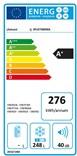 ZFU27500WA energ