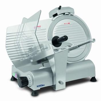 NORDline MS 300 nářezový stroj