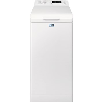 Electrolux EWT1262IDW