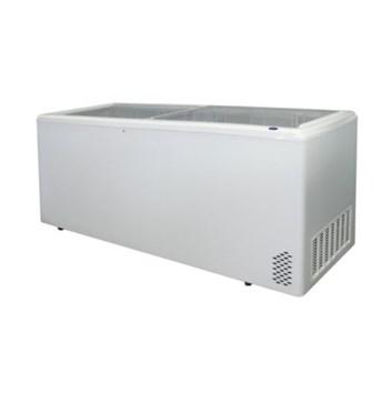 ARO 700/3  (víko rovné) digitální termostat