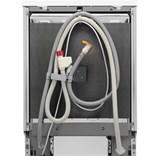 Electrolux ESF5533LOX + 10 let záruka na invertor motor (nutná reg. na www.electrolux.cz)