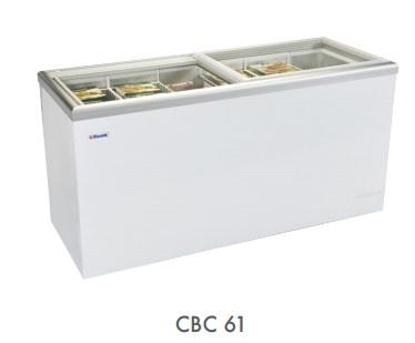 CBC 61