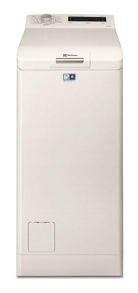 Electrolux EWT1567VIW