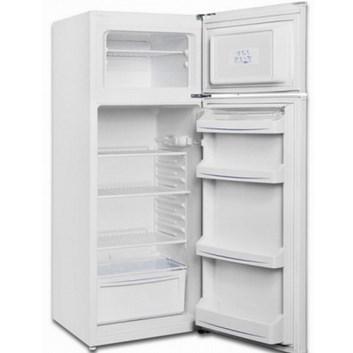 Chladnička komb. Bess GN270 AA