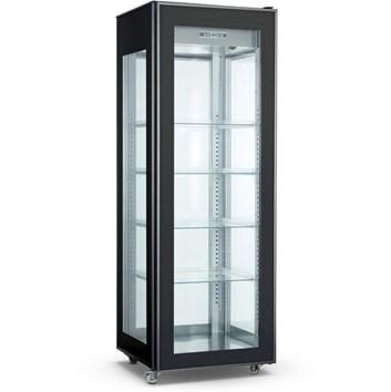 NORDline RT400L-2 Black