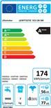Electrolux EW7T3272C