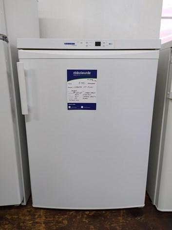 Liebherr GP14660 (renovace)