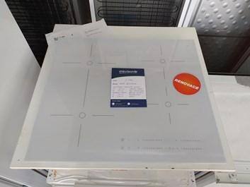 Ikea Bejublad (renovace)
