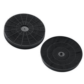 Uhlíkový filtr MCFE42