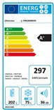 Electrolux ENN2800BOW ENERG