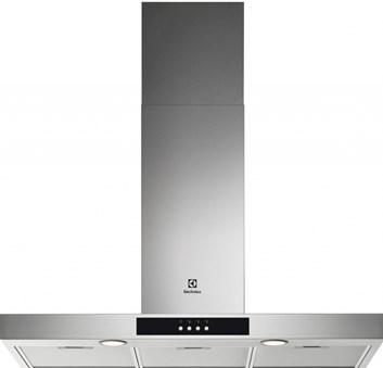 Electrolux 600 FLEX LEDSpot LFT429X