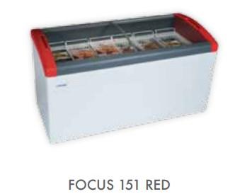 Focus151