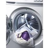 Vak na jemné prádlo 40x60 cm