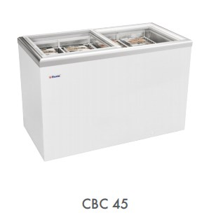 CBC 45
