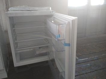 Electrolux ERN1300AOW (2.jakost)