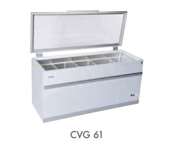 CVG 61
