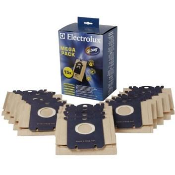 Electrolux S-BAG E200M Classic