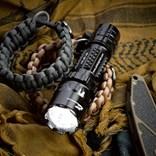 designová LED svítilna PKFL2LE