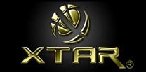 LED čelovka Xtar H3W-WARBOY