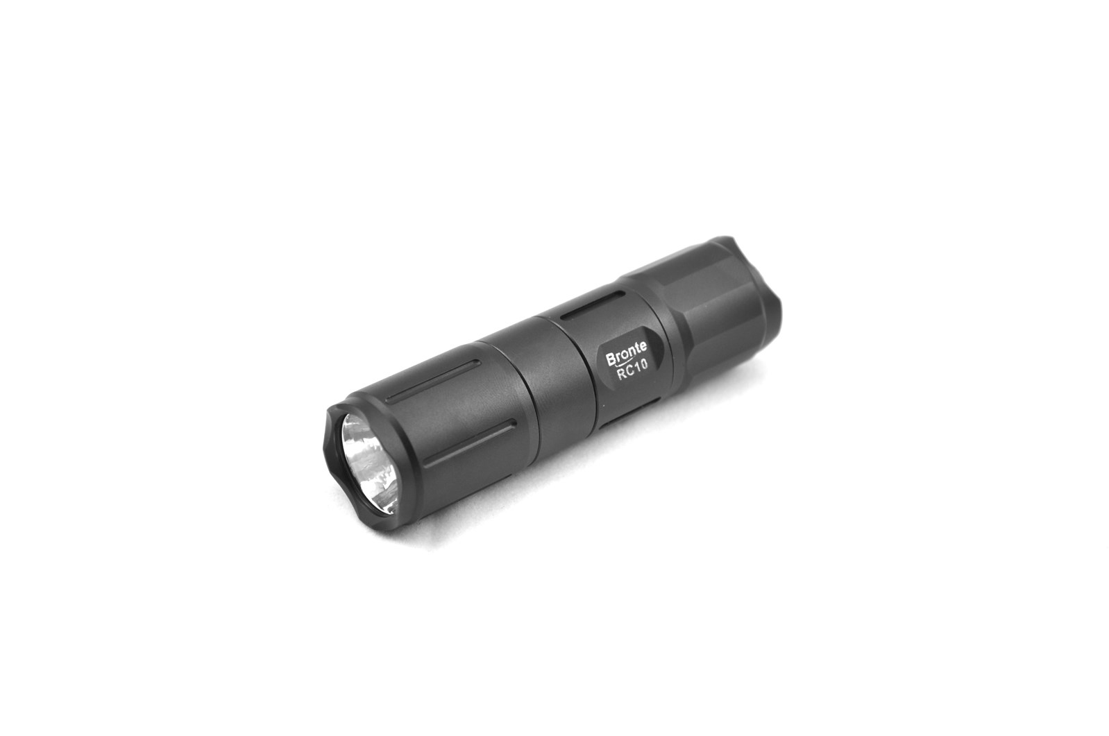 LED svítilna Bronte RC10