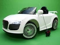 Luxurycar 3.JPG
