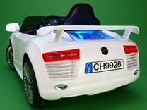 Luxurycar 9.JPG