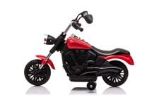 Dětská elektrická  motorka  Chopper