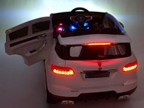 Dětské elektrické autíčko SUV Kajen