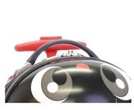 Beruška  Dětský kufr s batohem   T-Class