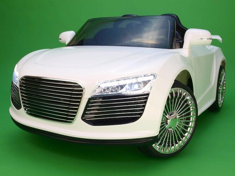 Luxurycar 1.JPG